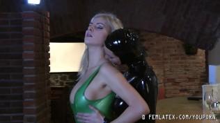 Fetish Porno Videos