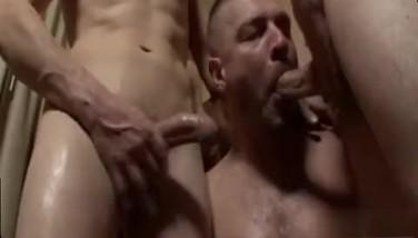 Gay Porno Videos