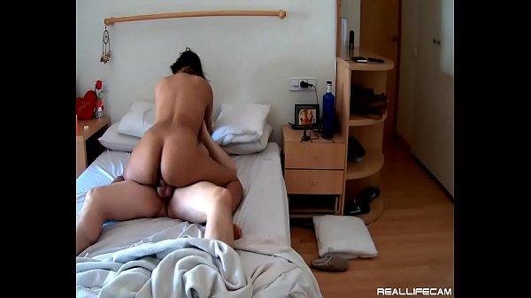 Real life cam sex photo