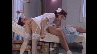 Nurse Porno Videos category