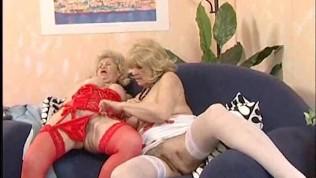 Grannies Porno Videos