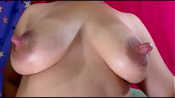 Присосалась к большим соском, муж с женой снимают порно русские