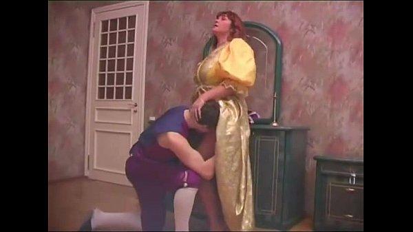 Смотреть порно нюхает мамины трусы — img 13